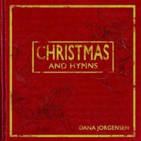 christmasandhymns