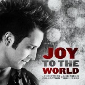 joytotheworld_1
