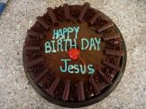 happy-birthday-jesus-cake